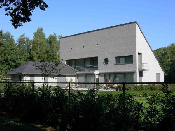immocenter-van-goethem-open-bebouwing (1)