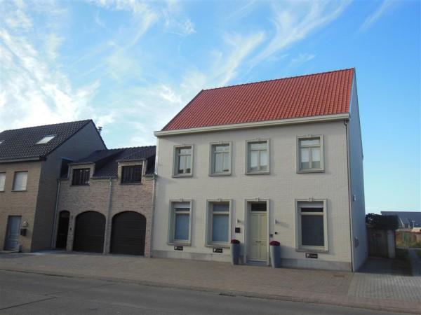 immocenter-van-goethem-renovatie-project (1)