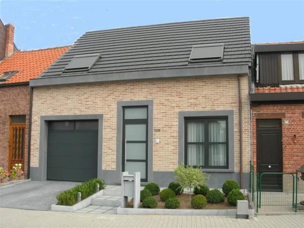 immocenter-van-goethem-woningbouw-gesloten-bebouwing (1)
